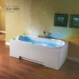 Bồn tắm massage Euroking EU-201